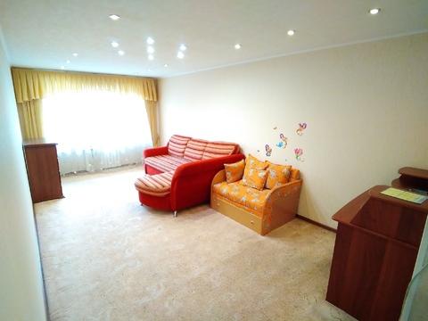 В продаже 1-комнатная квартира г. Фрязино, ул. Полевая, д. 3