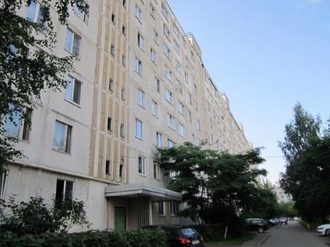 Продается 3-я кв-ра Ногинск г, Декабристов ул, 6