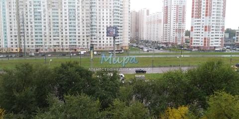 Люберцы, 3-х комнатная квартира, Комсомольский пр-кт. д.9, 4400000 руб.