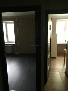Подольск, 1-но комнатная квартира, Ленинградский проезд д.11, 23000 руб.