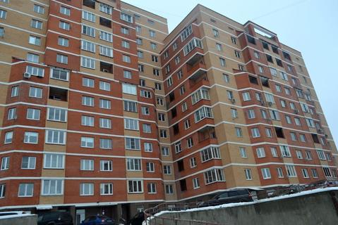 2к квартира в г.Истра по улице Ленина 27