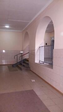 Москва, 4-х комнатная квартира, ул. Шарикоподшипниковская д.2, 15000000 руб.