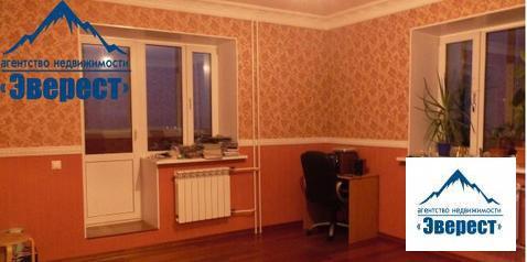 Щелково, 2-х комнатная квартира, ул. 8 Марта д.11, 5500000 руб.
