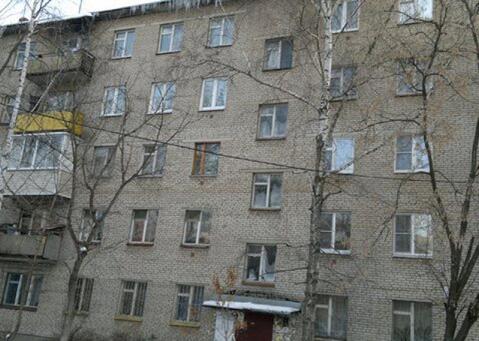 Продается 1 квартира