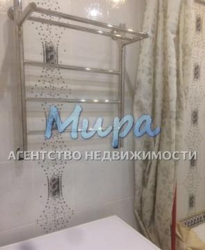 Отличная, светлая, уютная трехкомнатная квартира В доме 1995г постро