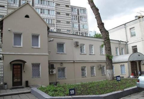 Аренда помещения м.Маяковская, 19470 руб.