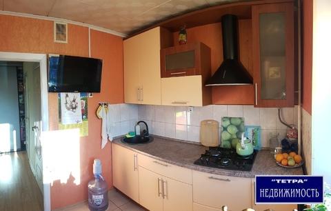 Продается 2 ком. квартира в городе Троицке(прописка- Москва)