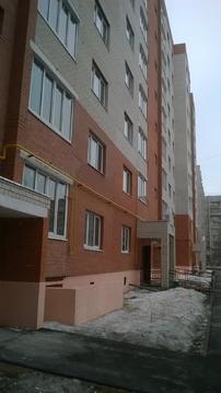 Белоозерский, 1-но комнатная квартира, ул. Юбилейная д.8, 2850000 руб.