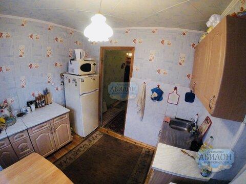 Продам 3 ком квартиру 72 кв.м по адресу ул. Почтовая д 28