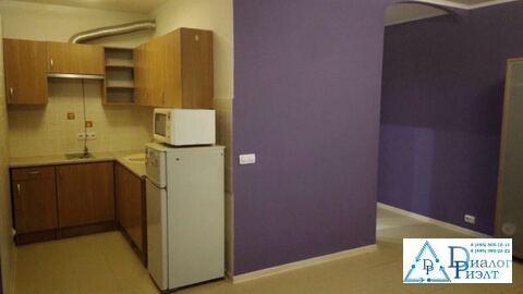 1-комнатная квартира в пос. Коренево