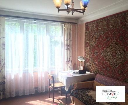 Наро-Фоминск, 3-х комнатная квартира, ул. Профсоюзная д.20, 3500000 руб.