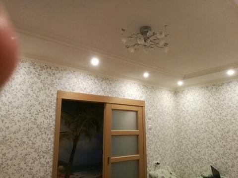 Павловский Посад, 2-х комнатная квартира, ул. Герцена д.20, 2100000 руб.