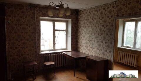 Домодедово, 1-но комнатная квартира, Рабочая д.3, 2500000 руб.
