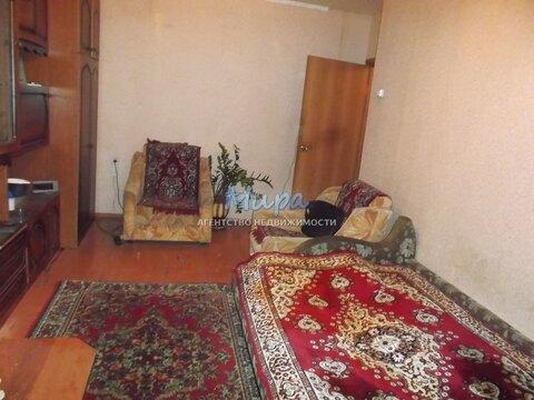 Дмитрий. без депозита. Сдается большая комната в двухкомнатной кварти