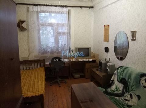 Александр. без депозита! Комната в 3-комнатной квартире. В соседних д, 14000 руб.
