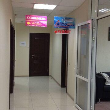 Готовый бизнес с Арендаторами и Кафе, 730 м2