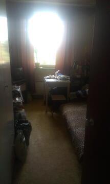 2 квартира