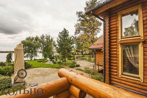 Продажа дома, Мытищи, Мытищинский район, Новоалександрово