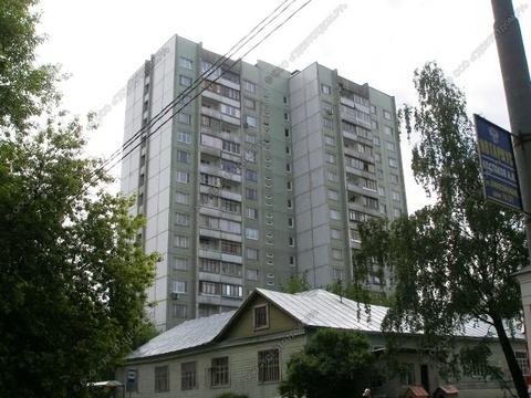 Продажа квартиры, м. Бабушкинская, Ул. Печорская