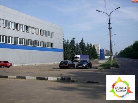 Объект расположен на расстоянии 77 км от МКАД по Новорязанскому шоссе,