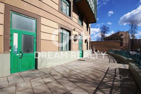 Продажа офиса 80 кв.м, Ленинградское шоссе, 130к1