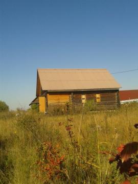 2 дома 150 кв.м. в д.Пикалово Чеховского района., 1900000 руб.