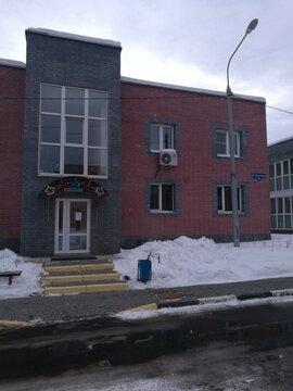 Железнодорожный, 2-х комнатная квартира, ул. Приозерная д.12, 6000000 руб.