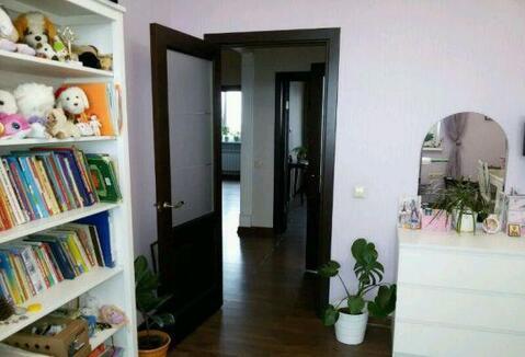 Жуковский, 3-х комнатная квартира, ул. Гагарина д.д.83, 10000000 руб.