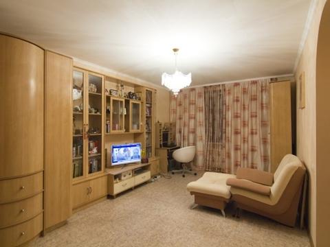 Квартира в г. Мытищи
