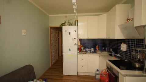 Лобня, 2-х комнатная квартира, Юности д.1, 4890000 руб.