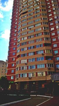 Люберцы, 2-х комнатная квартира, ул. 3-е Почтовое отделение д.65 к1, 8300000 руб.