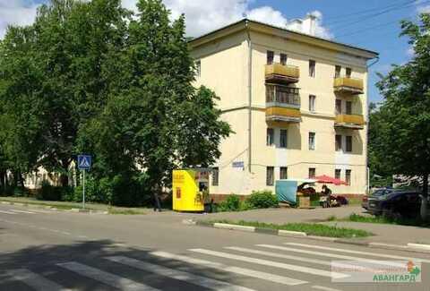Продается квартира, Электросталь, 95м2