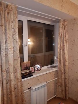 Продается отличная двухкомнатая квартира с ремонтом