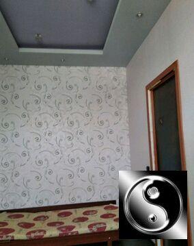 Аренда комнаты в 3-комнатной квартире 66 м2 24 000 &8381; в месяц Россия