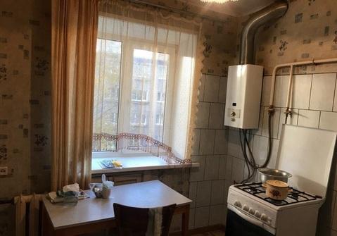 Ногинск, 2-х комнатная квартира, ул. Климова д.44в, 2050000 руб.