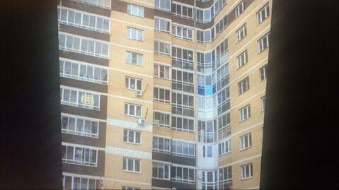 Продажа двухкомнатная квартира Московская область Щелковский район п. .