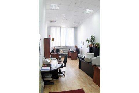 Сдаем Офисное помещение 93м2 Волгоградский проспект