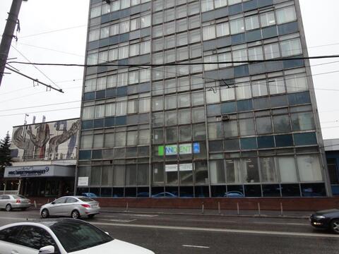 Офис на Волкова, 15800000 руб.