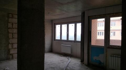 Звенигород, 1-но комнатная квартира, ул. Спортивная д.12, 2800000 руб.