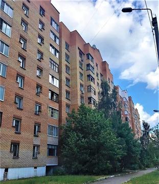 Продается 2-к.квартира 59кв.м.
