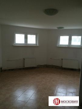 Продажа нежилого помещения свободного назначения