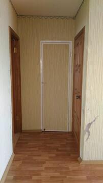 Коломна, 3-х комнатная квартира, Малинское ш. д.22, 2600000 руб.
