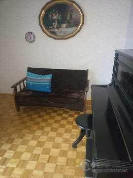 Воскресенск, 3-х комнатная квартира, ул. Беркино д.7, 2650000 руб.