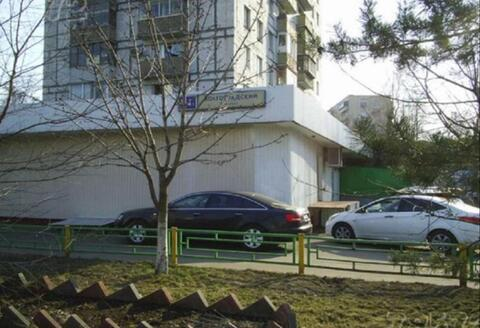 Готовый арендный бизнес, 100000000 руб.