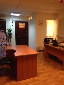 Сдаем Офисный блок 102м2, 10000 руб.