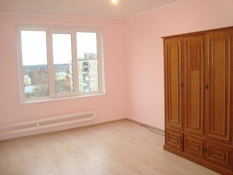 Дедовск, 2-х комнатная квартира, ул. Керамическая д.26, 3700000 руб.
