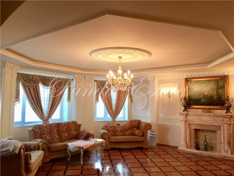 Квартира по адресу г.Москва, ул.Таганская д.26с1 (ном. объекта: 2159)