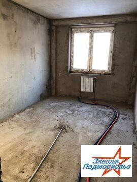 Продается 1 комнатная квартира мкр.Махалина дом 40