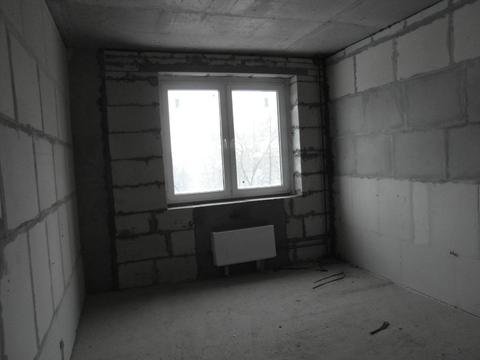 Дзержинский, 3-х комнатная квартира, ул. Бондарева д.5, 7880000 руб.