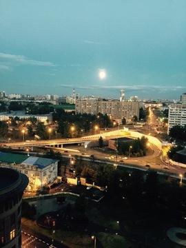 """2-комнатная квартира, 70 кв.м., в ЖК """"Каскад"""""""